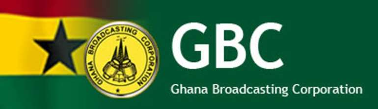 GBC Lacks Relative Credibility with FA Contract
