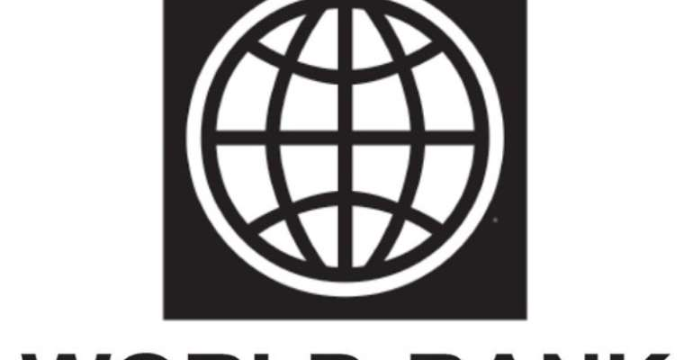 World Bank Supports Establishment Of Development Bank Ghana