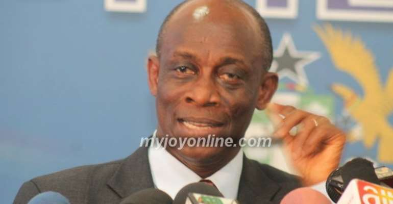 IMF sounds alarm on Eurobond issue
