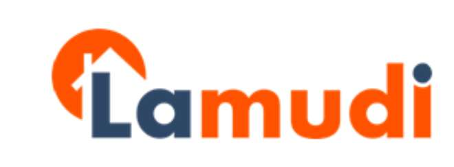 As Property Searching Moves Online Lamudi Ghana See A Record Number Of Listings On Their Sites