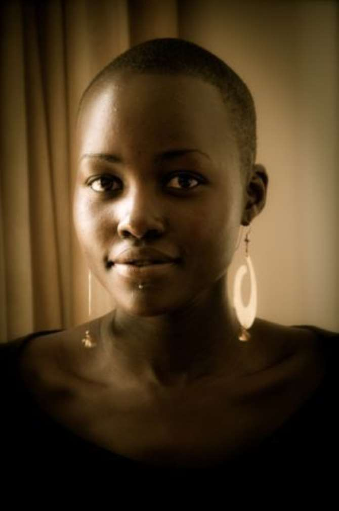 MTV BASE CONGRATULATES SHUGA STAR, LUPITA NYONG'O ON OSCAR WIN!