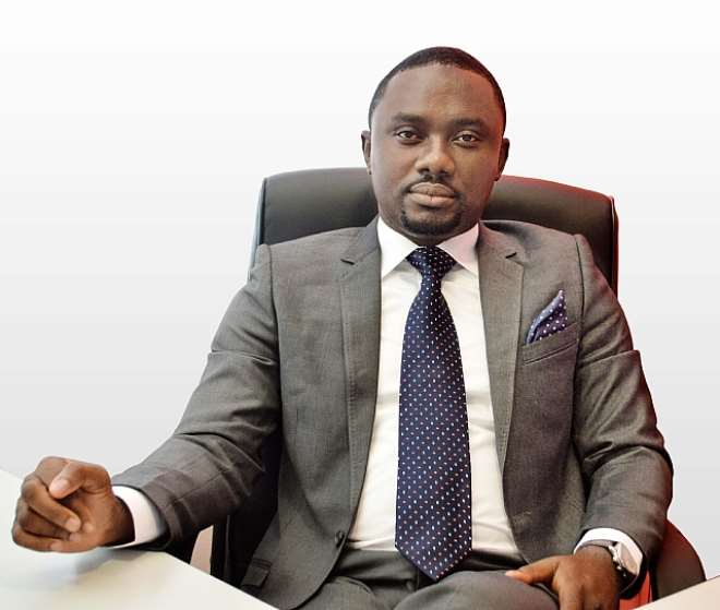 Tigo Ghana Appoints New Head Of Marketing And Human Resource Management