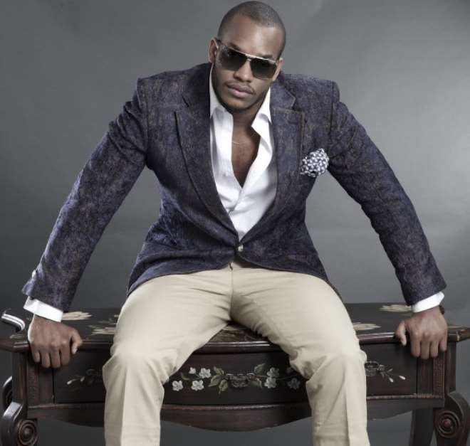 Video: Lynxxx Offers One Lucky Fan A Special Valentine Date On MTV BASE Star Date!