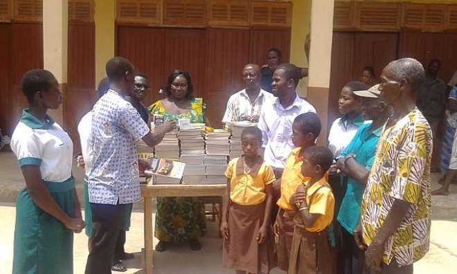 Blame Politicians For Falling Standards Of Education—Educationalist