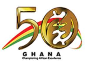 Ghana has no vision after 50 years - Dei-Tumi