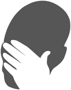Headaches, Know The Common and Dangerous Headaches