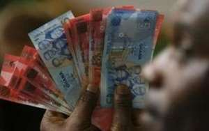 Gov't Clarifies GH¢2b Support For Five Local Banks