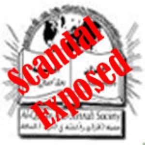 Scandal Rocks Bulk Oil Storage And Transport