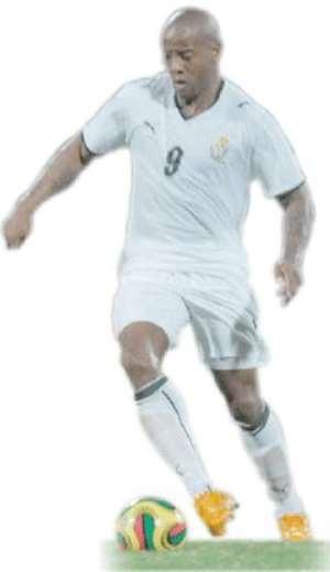 Manuel Junior Agogo - Thee Funky Player