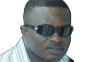 Movie Stars Mourn Owusu Ansah