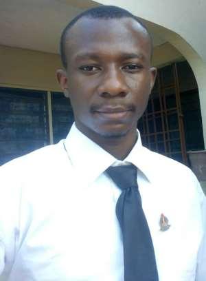 The Ghana Education Service--Home Or Hell For The Teacher?
