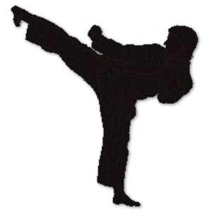 Taekwondo Association to host the first championship