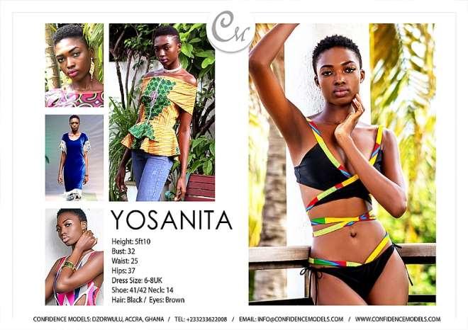 Yosanita (2)