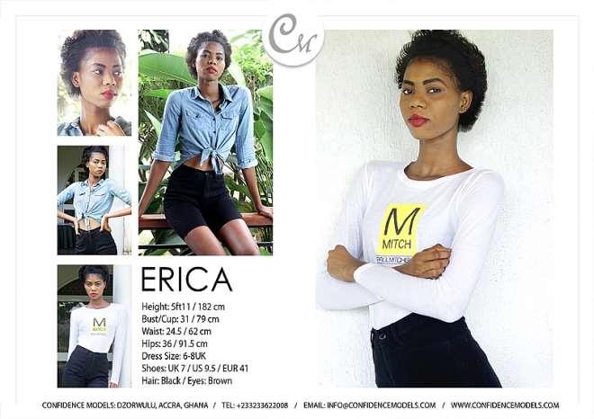 Erica (2)