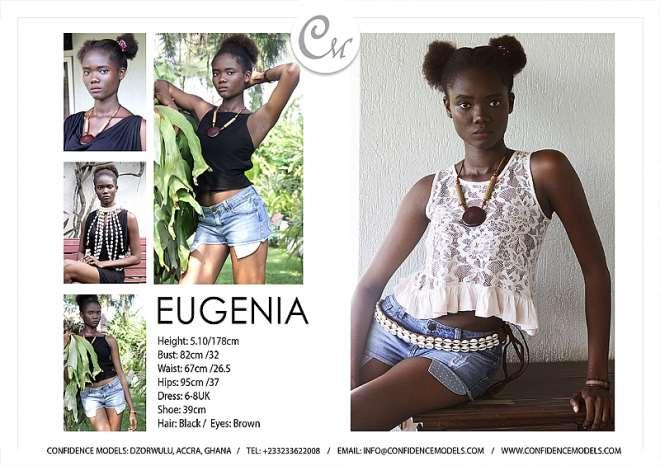 Eugenia (2)
