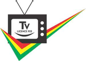 Ghanaians Defiance On Payment Of TV Licence