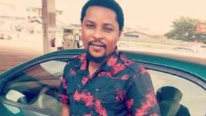 Nollywood Director, Wale Rasaq in Dire Need of Money to Stand Well