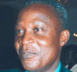 Baah-Wiredu's death: Mr.  Appiah-Kubi fingered