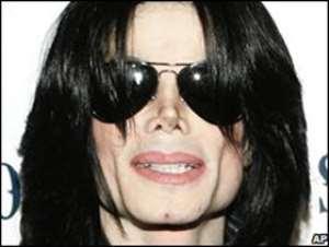 Michael denies Jackson 5 reunion