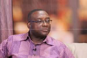 Several Dockets Ready To Begin Prosecution Of Corrupt Officials – NPP