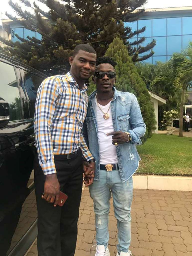 19201980618 k5fri7u2h0 withshattawale