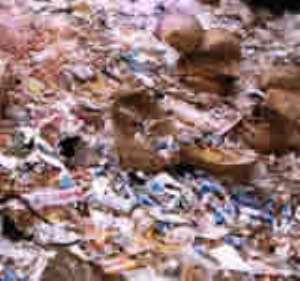 Campaign against plastic waste in the offing