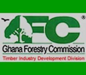 FC To Hold 2nd National REDD+ Forum