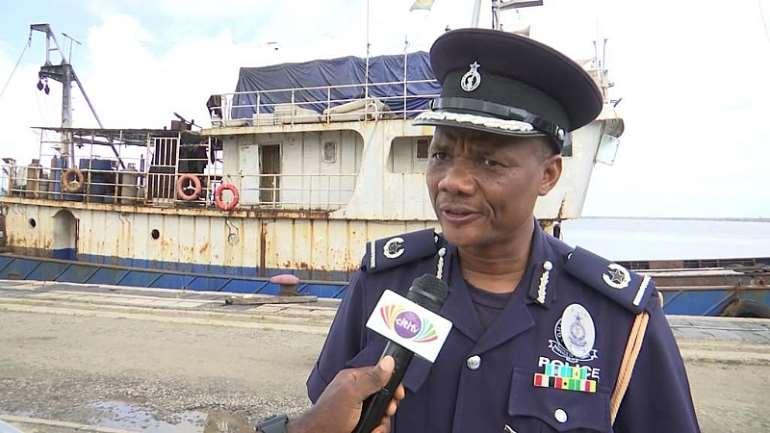 1010201963605-sxoaredq5l-acp-iddi-seidu-director-marine-police-1024x576.jpeg