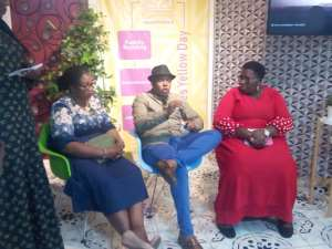 Stakeholders want effective parenting to curb youthful vices, others