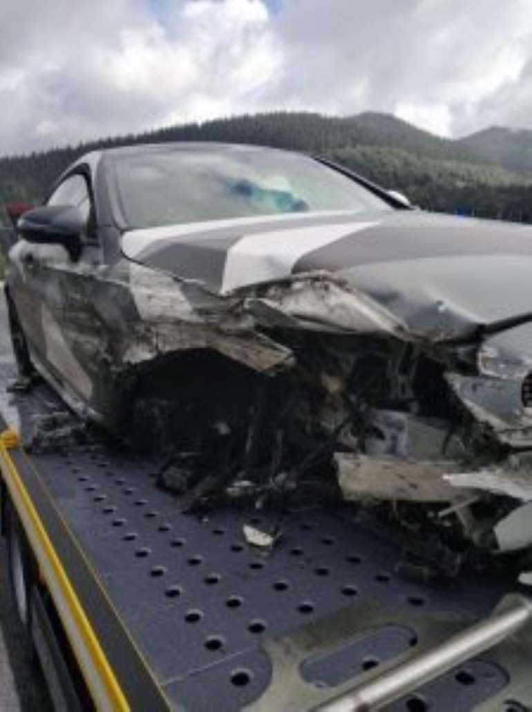 1011201833604 vaqduhgtsn wakasoaccident224x300