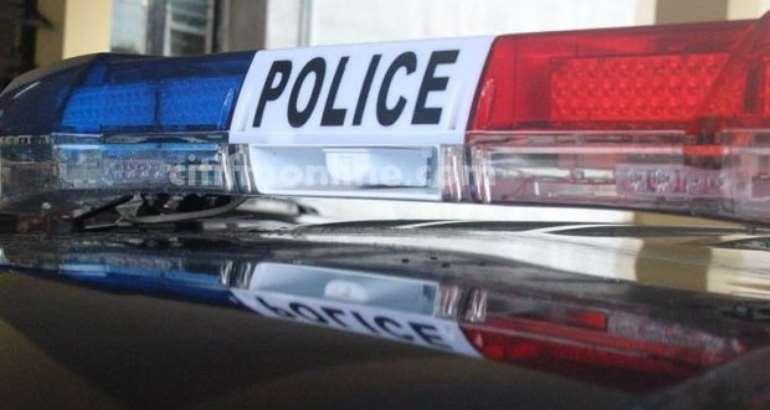 101202080611-qulxocb543-policecar-620x330