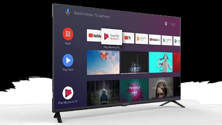 101202013452-g3041r5ddx-infinx-tv