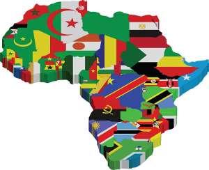Africa's Economic Performance Improves In 2017