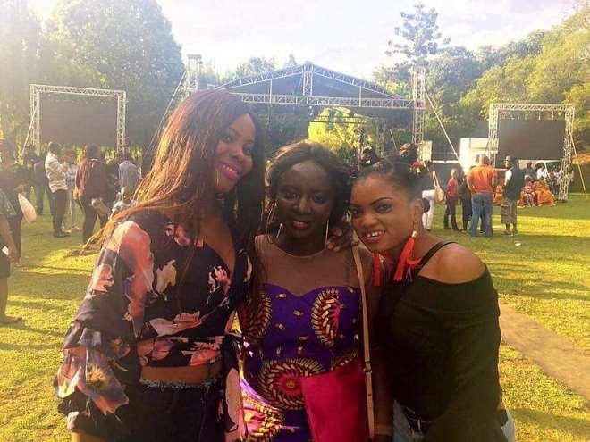 Ghana Fest 6
