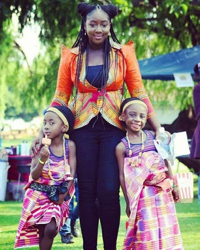 Ghanafest2