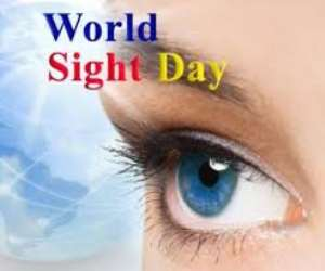World Sight Day: The State Of Eye Care Delivery And Visual Morbidity In Ghana