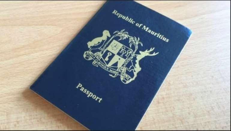 1012201864149 1i840p4bbv mauritiuspassport