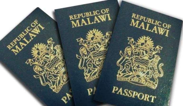 1012201864149 1j041p5cbw malawi