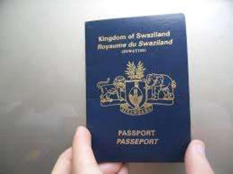 1012201864149 23041q5dcw swiziland