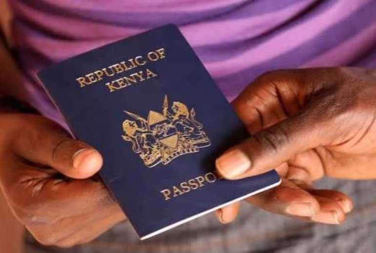 1012201864149 vaqdthfssn kenyapassport