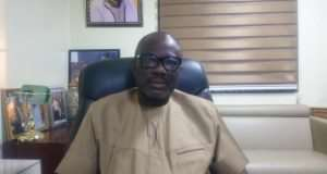 GUTA Denies Betraying Importers And Exporters
