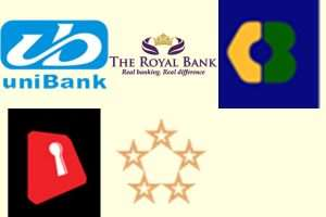Opinion: Ghana Banking Crisis; Cleaning The Financial Sector Through Standards