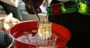 Alcoholism, Drug Abuse Cause Of Mental Illness In Youth
