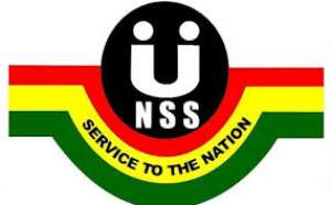 Bureaucratic Systems To Blame For Delayed Payment Of NASPA