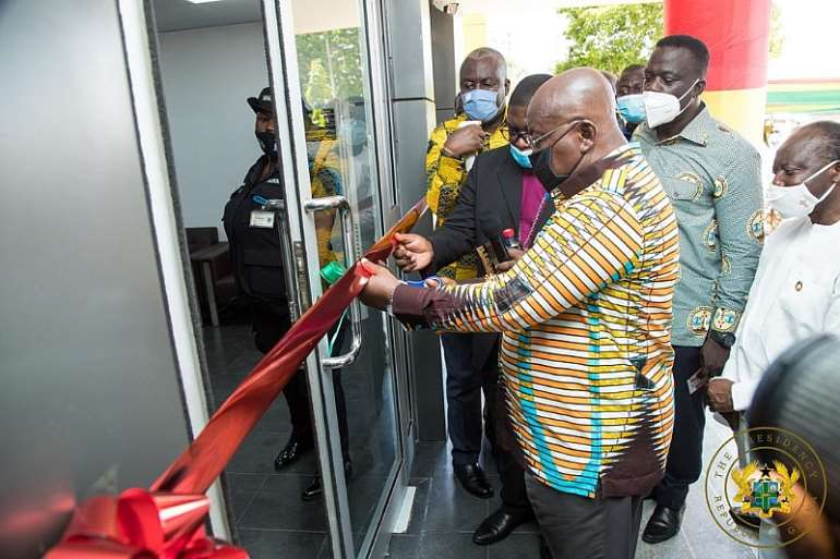 1013202073605-1i841p5cbv-akufo-addo-urges-political-parties-to-commit-to-peace-1