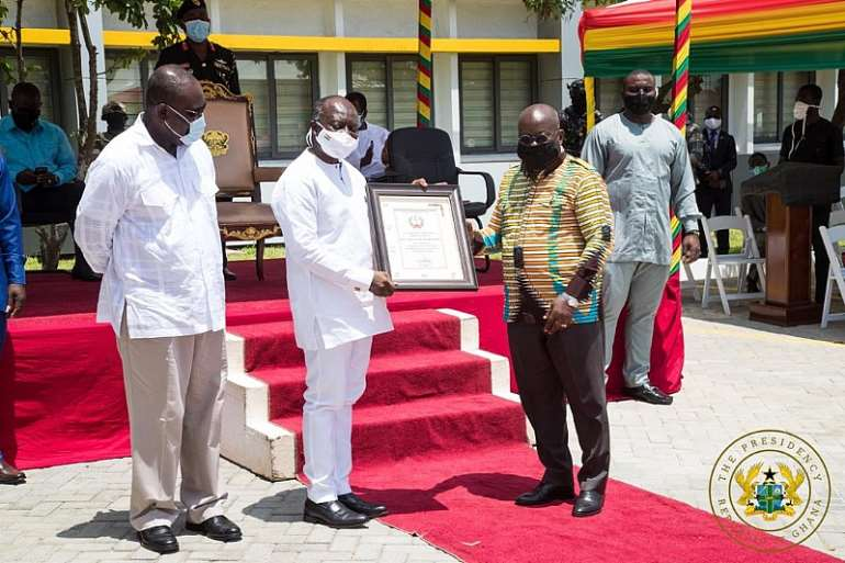 1013202073605-i41p266gfa-akufo-addo-urges-political-parties-to-commit-to-peace-8