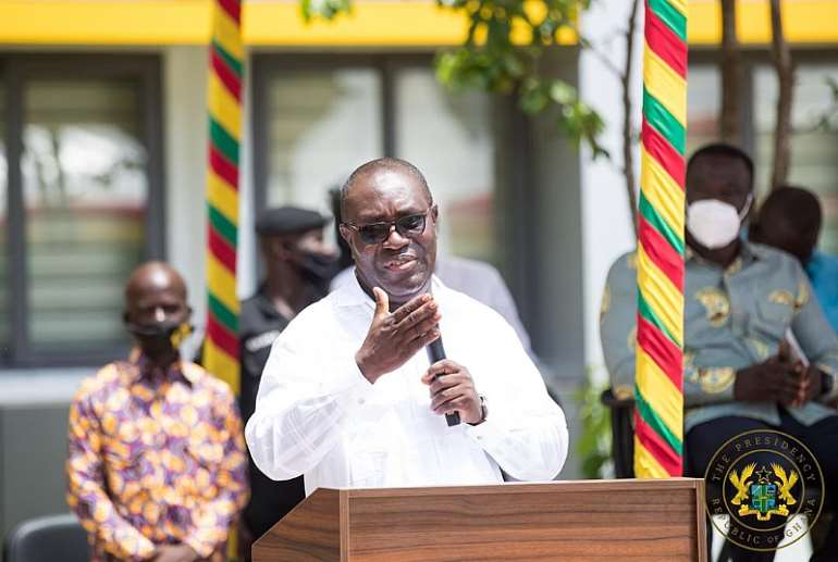 1013202073606-i41p266gfa-akufo-addo-urges-political-parties-to-commit-to-peace-7