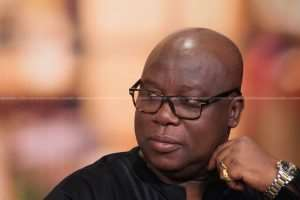 Nation Builders' Corps (NABCO) programme is unsustainable – Ade Coker