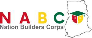 IMANI Alert: What Value Will The Nation Builders Corp Programme Bring To The Economy?