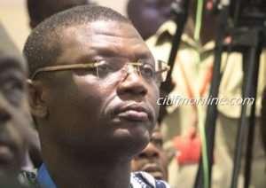 NABCO Is Nothing But A Wasteful Venture--Kofi Adams
